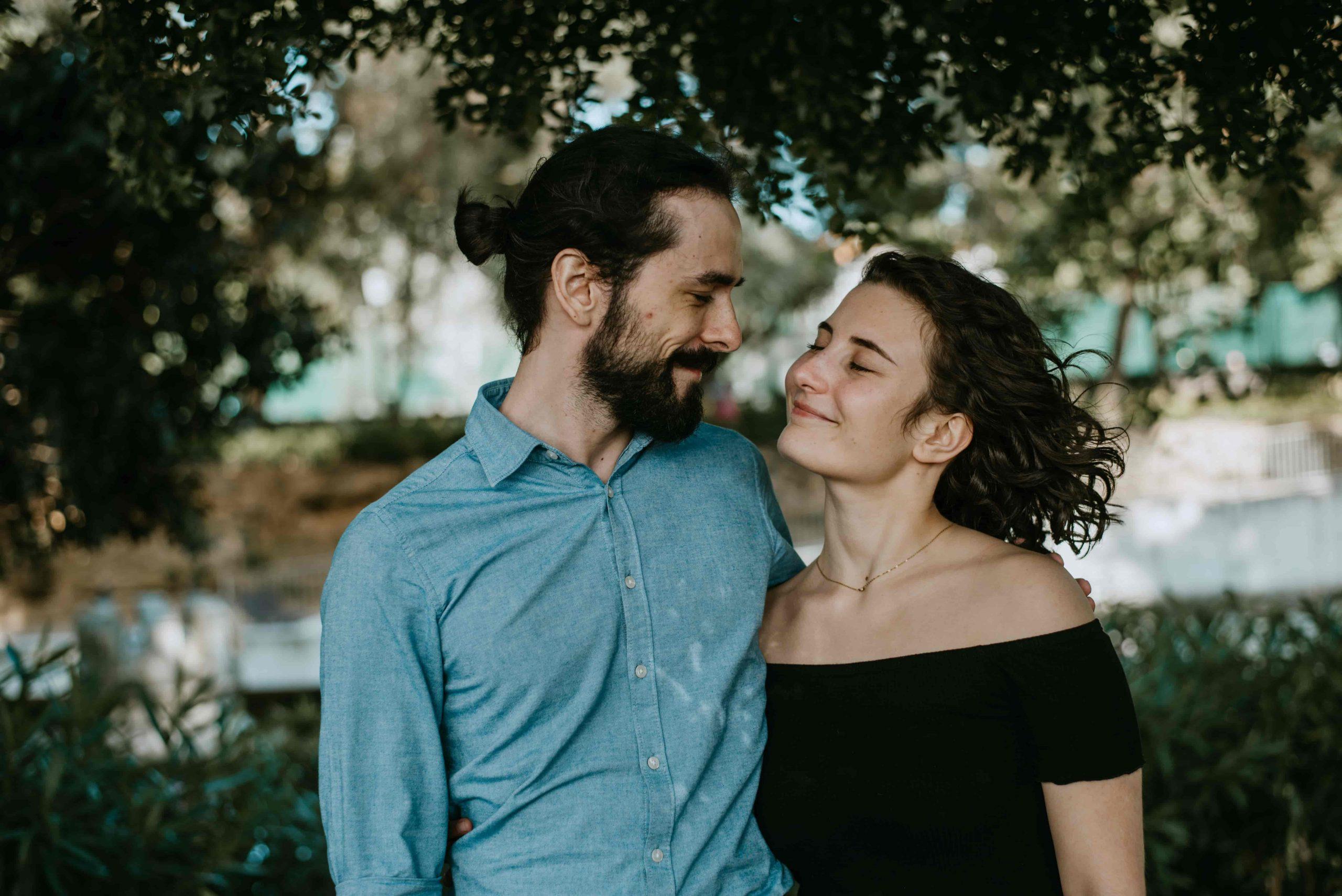 Inês & Ricardo