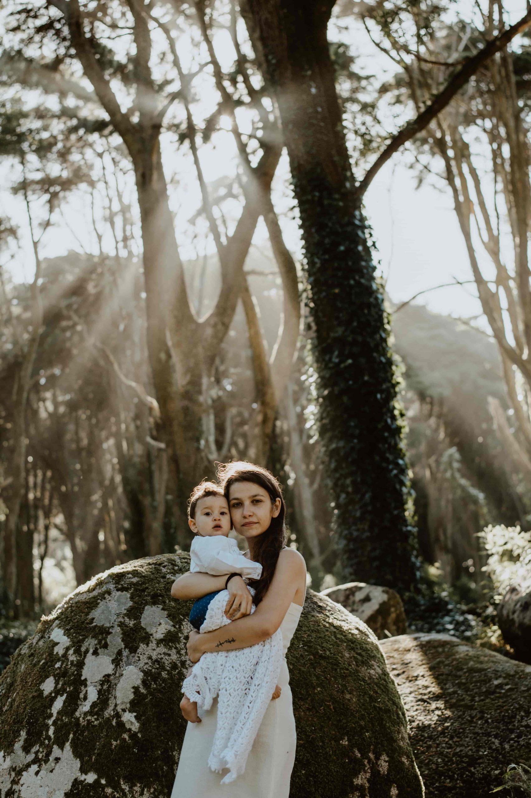 Rita & Joana