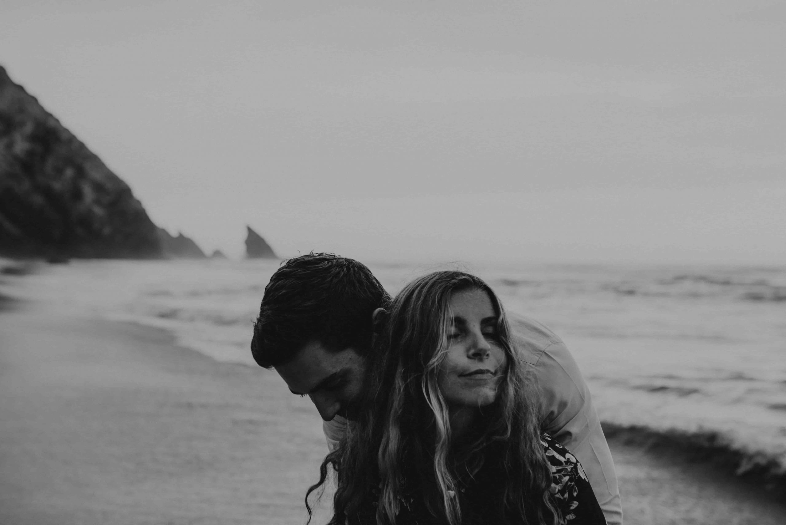 Francisca & João