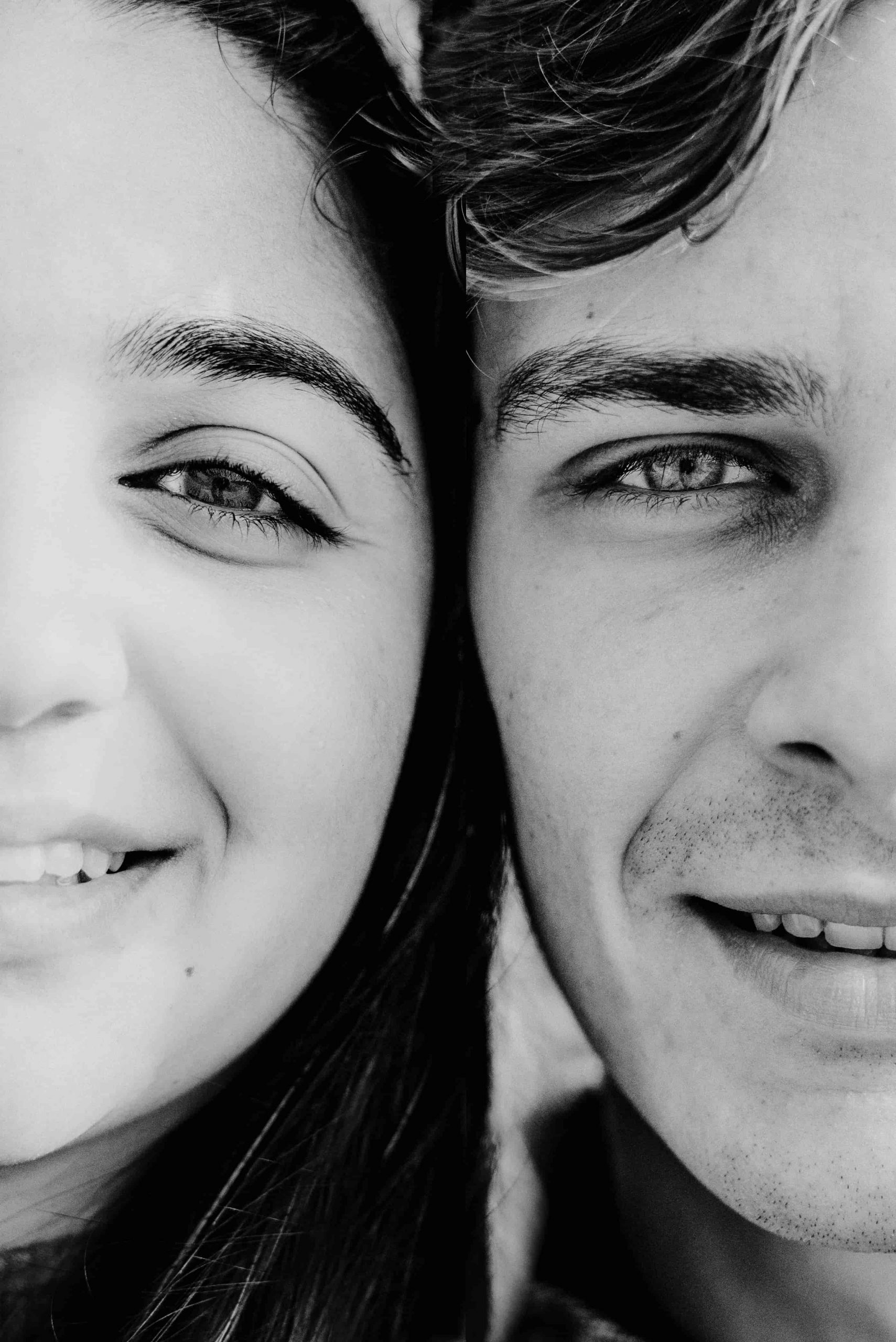 Bruna & Daniel