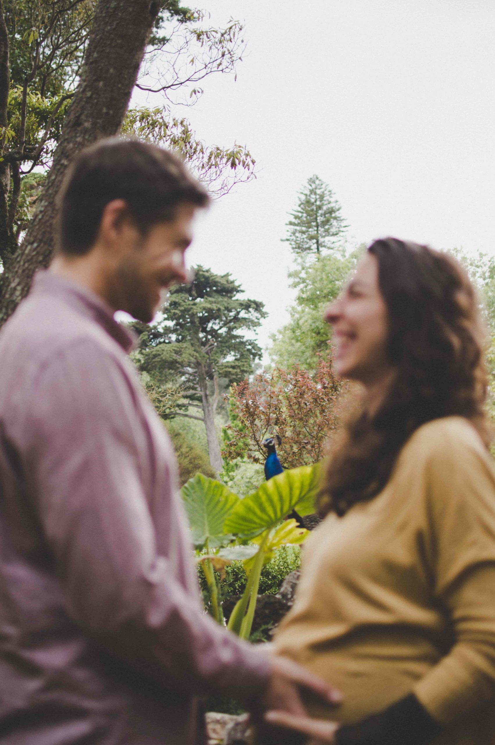 Ana & Kent