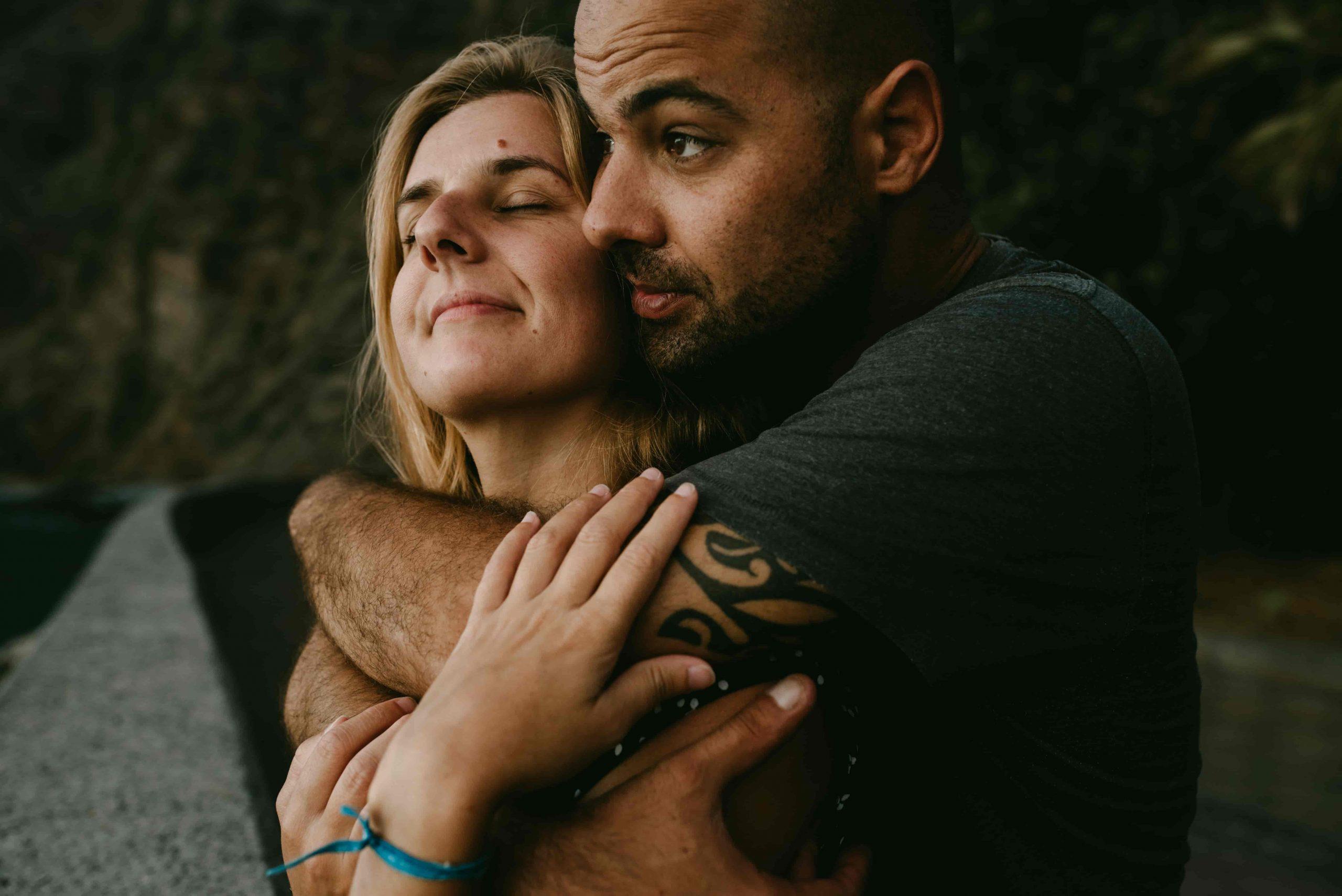 Andreia & Diogo